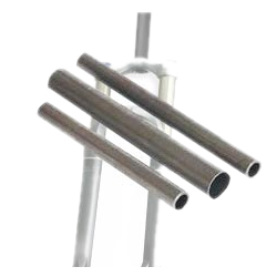 Telescopic Front fork Tubes