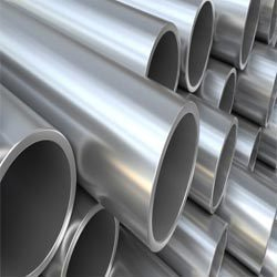 Galvanized Pipes - Welded Tubes, Welded Pipes and Hot Dip Galvanised